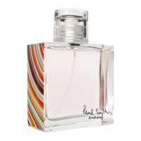 Paul Smith Extreme for Women edt 100ml
