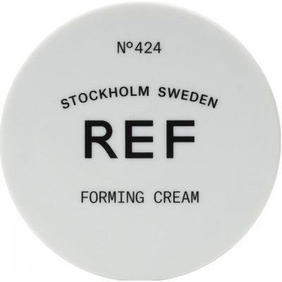 REF 424 Forming Cream 85ml