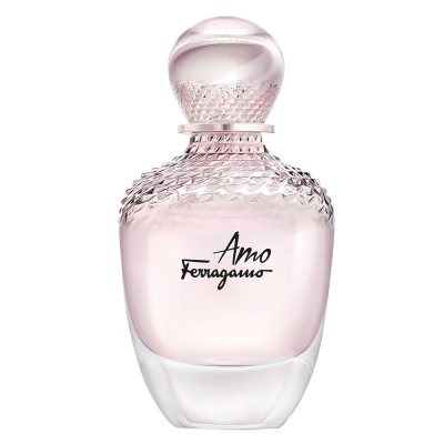 Salvatore Ferragamo Amo edp 100ml
