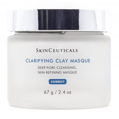 SkinCeuticals Clarifying Clay Masque 67g