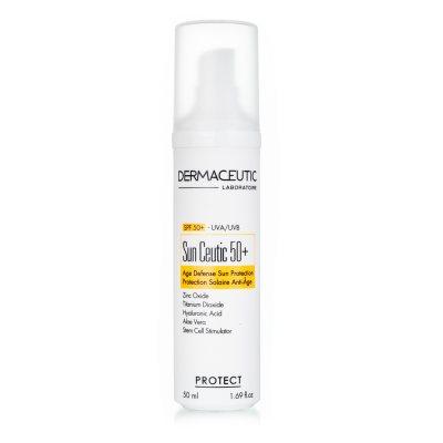 Dermaceutic Sun Ceutic 50 SPF