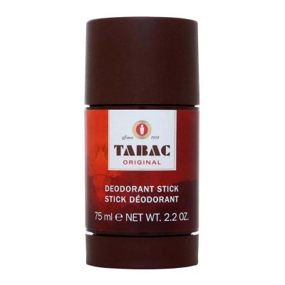 Tabac Original Deo Stick 75ml