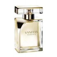 Versace Vanitas edp 100ml