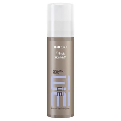 Wella EIMI Flowing Form Anti-frizz Smoothing Balm 100ml