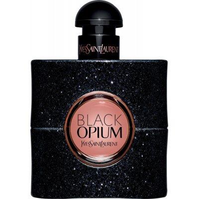Parfüm Swedishface Hautpflege
