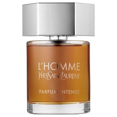 Yves Saint Laurent L'Homme Parfum Intense 60ml