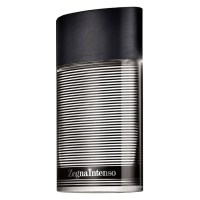 Zegna Intenso edt 100ml
